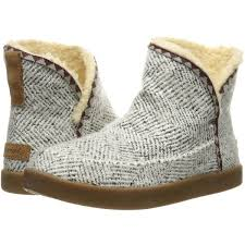 best 25 bow boots ideas best 25 slip on boots ideas on pull on boots not