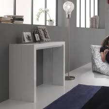 tavoli consolle allungabili prezzi tavolo a consolle le migliori idee di design per la casa
