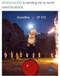Pokemon Meme Funny - 31 funny pokemon go memes that perfectly capture our addiction