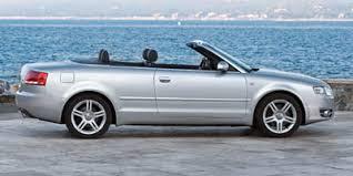 audi a4 2007 convertible 2007 audi a4 parts and accessories automotive amazon com