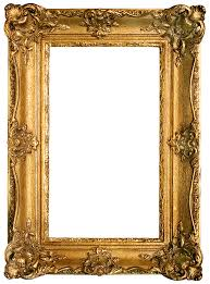 best 25 antique frames ideas on pinterest diy jewellery holders