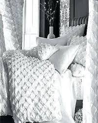 white duvet cover king u2013 theundream me