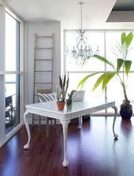 Office Chandelier Home Office Chandeliers Designer Fixtures For Your Workspace