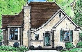 small country cottage house plans small country cottage plans house plans a small country farmhouse