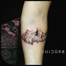 small forearm ideas small forearm ideas forearm