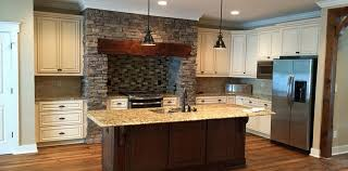 Kitchen Cheapest Place To Buy Cabinets In Inexpensive Cabinet - Discount kitchen cabinets raleigh nc
