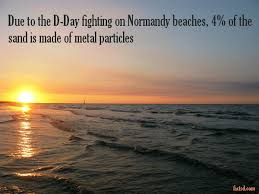 d day facts unknown facts about d day