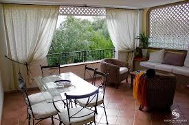 suite two bedroom apartments smeralda suite sardinaia holidays