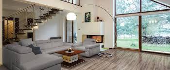 smooth edge flooring onflooring