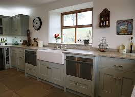 farrow and kitchen ideas modern country style study farrow and light blue pt 2