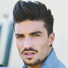 men clipper cut styles 11 best men clipper cut lookbook images on pinterest male haircuts