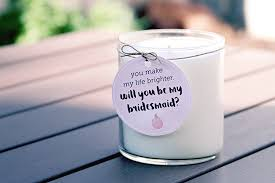 how to ask will you be my bridesmaid 6 ways to ask will you be my bridesmaid printables ftd