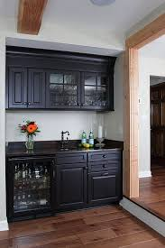 terrific wet bar cabinet ideas photos best inspiration home