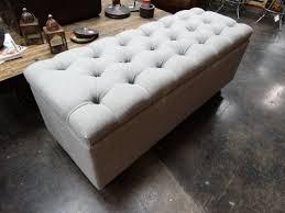 furniture stores black friday denver furniture store new arrivals blog