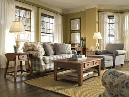 living 84 attractive country style living room chairs 1 bedroom