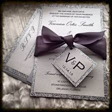 Wedding Invitations Purple Best 25 Purple Sparkle Ideas On Pinterest Purple Glitter