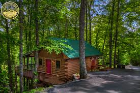 2 bedroom log cabin rental details for squirrel run log cabin rental in bryson city nc