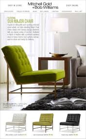 9 best waiting room chairs images on pinterest room chairs