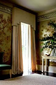 winsome length of a valance 37 length of swag valance for window treatments mounted jpg