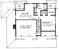 3 Bedroom House Plans With Basement 1300 Sq Ft House Plans With Basement Basements Ideas