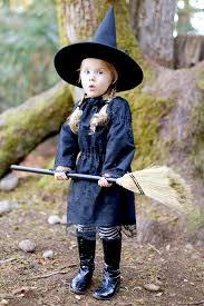 blue witch costume free witch hat pattern diy witch costume sew much ado
