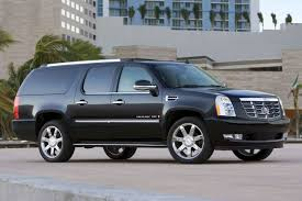used 2013 cadillac escalade esv suv pricing for sale edmunds