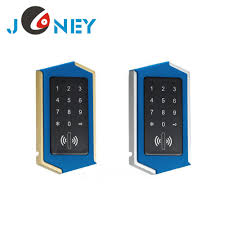 rfid cabinet lock rfid cabinet lock suppliers and manufacturers