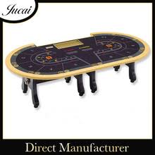 10 Person Poker Table Used Casino Poker Tables Used Casino Poker Tables Suppliers And