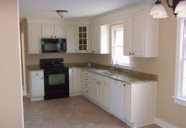 Kitchen Cabinet Refinishing Kits Kitchen Diy Kitchen Cabinets Aware Cabinets For Less