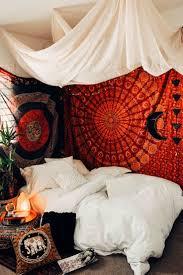 best 25 boho decor ideas on pinterest boho boho room and