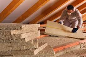 attic insulation replacement united pest solutions seattle wa