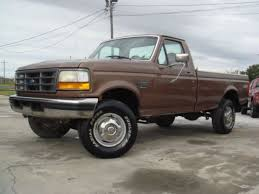 1996 ford f250 7 3 1996 ford f250 7 3 liter power stroke diesel truck for