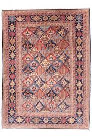 Ottoman Rug Ottoman Royal Rug
