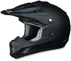 awesome motocross helmets amazon com afx fx 17 unisex off road helmet style helmet