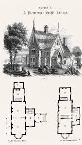 100 eco house design plans uk grand designs uk idyllic and