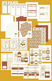 thanksgiving items glitzy thanksgiving collection