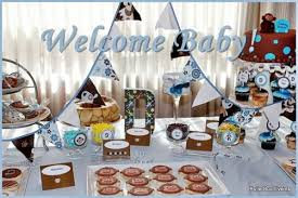 monkey decorations for baby shower monkey baby shower decorations baby shower decoration ideas