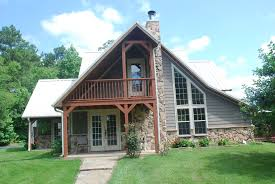 home design marvellous east texas log cabins cool satterwhite