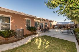 Real Estate Pending 2366 Shelley 560 S Shelly Ave Fresno Ca 93727 Mls 472173 Movoto Com
