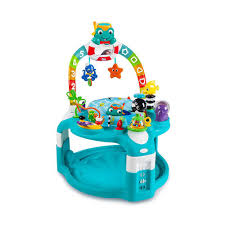 Baby Einstein Activity Table 2017 Moms U0027 Picks Best Baby Toys Babycenter