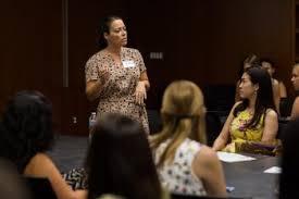 Psychology Department Chair Asu U0027s Department Of Psychology Helps Close Autism Treatment Gap