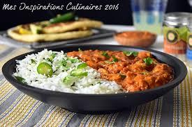 recette cuisine poulet massala recette indienne le cuisine de samar