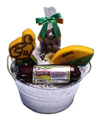 Food Gift Baskets For Delivery Food Gift Baskets San Antonio Texas Best Austin Tx 9453 Interior