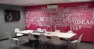 Modern Conference Room Design Modern Conference Room Boardroom Design Business Decor