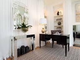 bureau style romantique le style déco qui respire le romantisme dans l intérieur