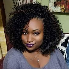 bohemian hair for crochet braids 132 likes 3 comments creative crochet braids