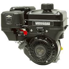 6 5 hp briggs u0026 stratton vanguard engine briggs u0026 stratton