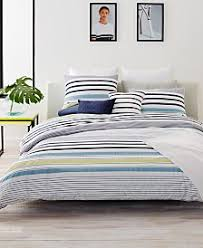 Home Goods Comforter Sets Lacoste Bedding Towels And Sheets Macy U0027s