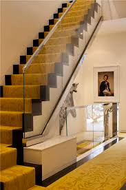 Jonathan Adler Interior Design A Colourful Life An Upper East Side New York Triplex Interior