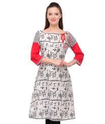 design pattern of dress kurti neck designs 23 latest neck styles for kurtis 2017